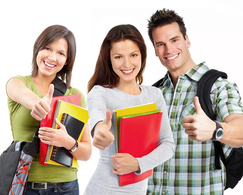 Изработка на курсова работа, есе, реферат, казус, дипломна работа, магистърска теза и други студентски разработки!